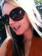 Lauren London: April 2011