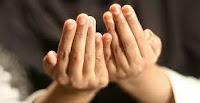 http://karangtarunabhaktibulang.blogspot.com/2013/07/rahasia-di-balik-sebuah-doa.html
