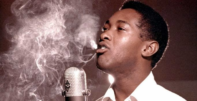 http://jazzdocu.blogspot.it/2014/12/soul-deep-gospel-highway-sam-cooke.html
