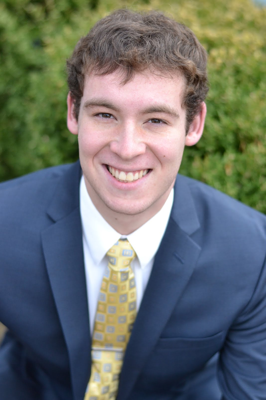 Elder Denver Toner