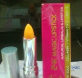 24K MAGIC LIPSTIC - RM26/KOTAK, 3 KOTAK RM70