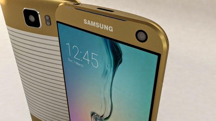 dream - Samsung S7