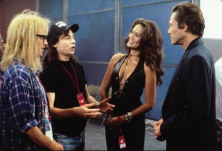 Waynes World (con Mike Myers xDDD) Waynesworld2