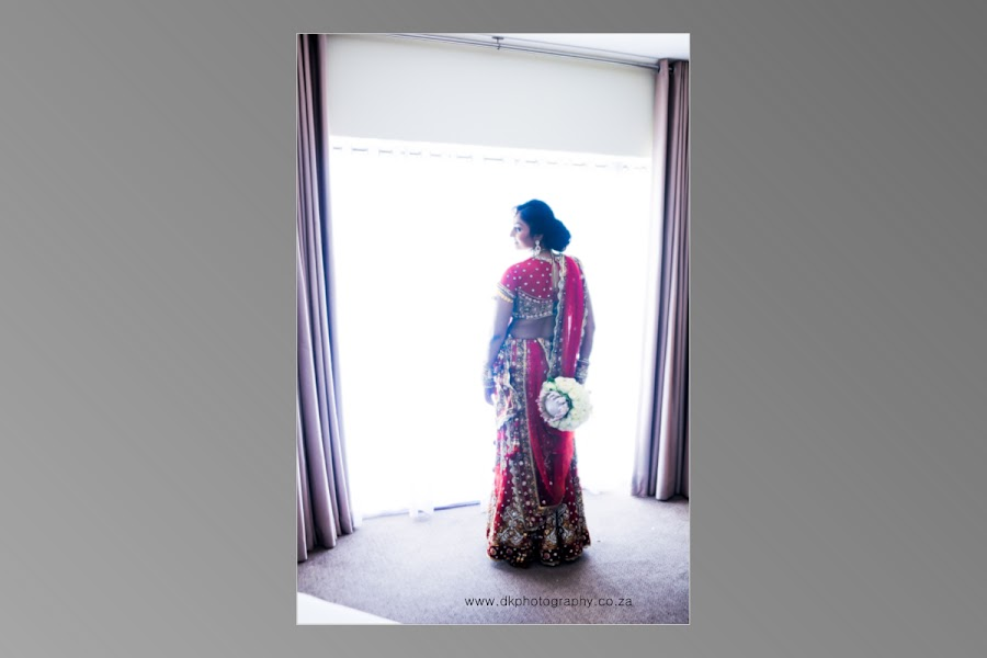 DK Photography Slideshow-Blog-315 Nutan & Kartik's Wedding | Hindu Wedding {Paris.Cape Town.Auckland}  Cape Town Wedding photographer