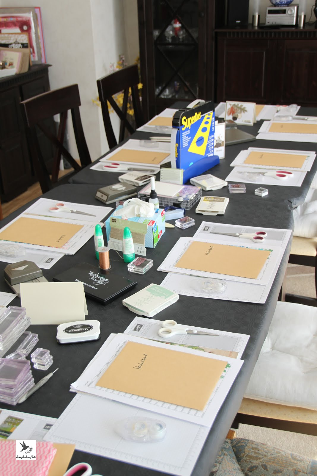 Workshops 2017