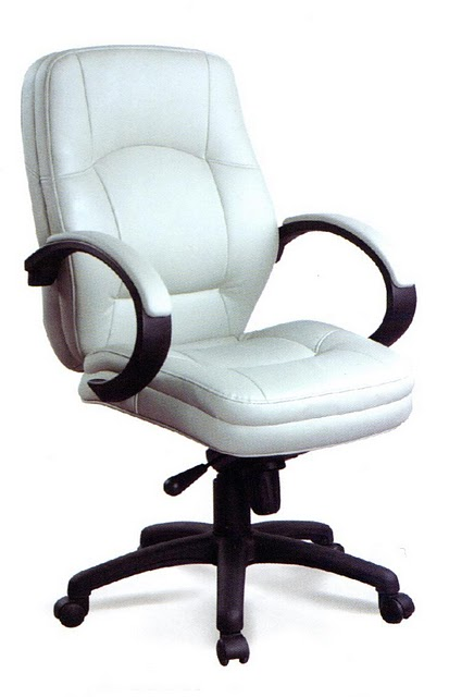 Office Chairs Italian Style Best Furniture Gallery Amazing Comfort Furniture Galleries Style