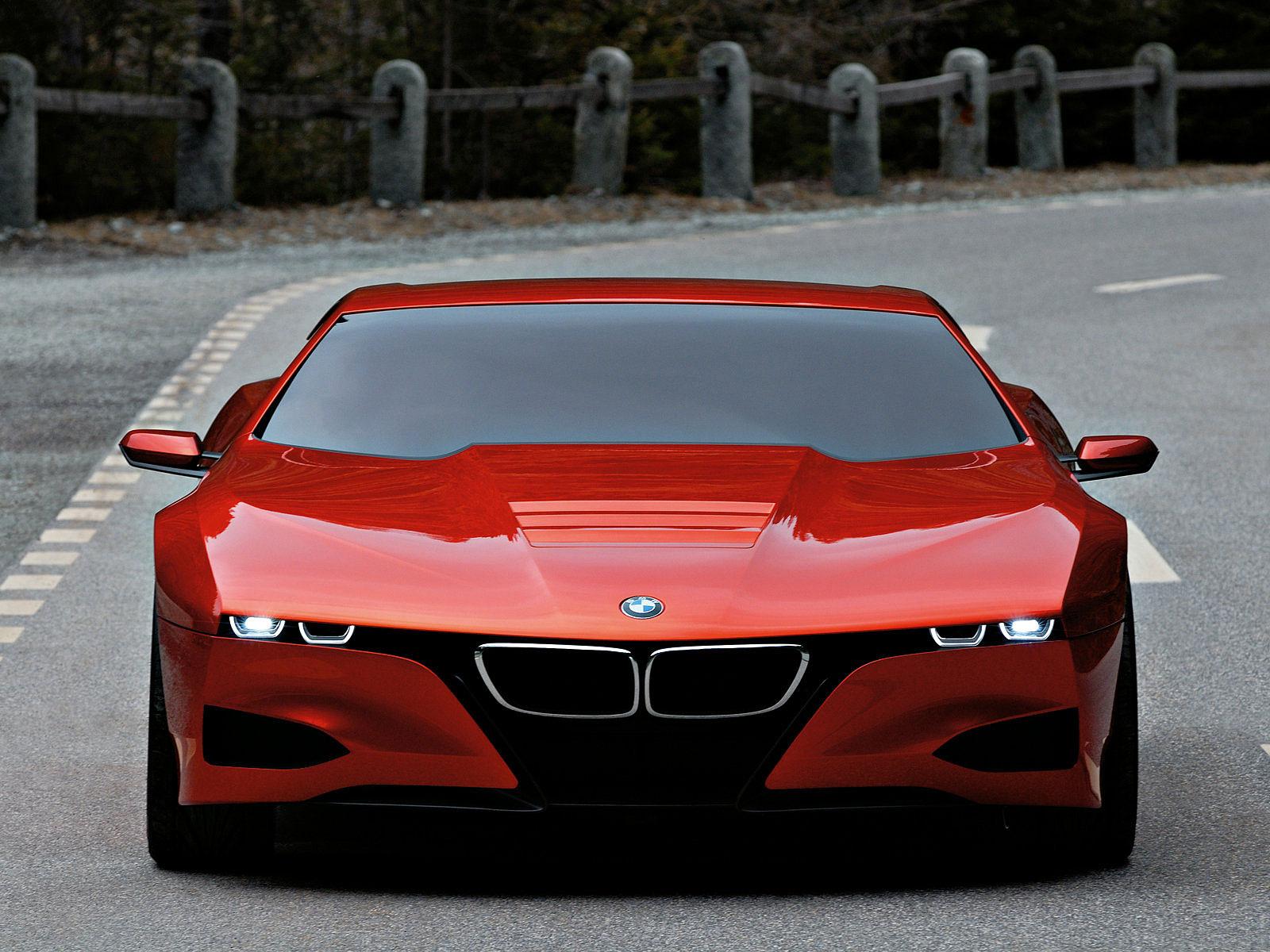 http://1.bp.blogspot.com/-CXj9l4yBaG8/TZJeII6Uf5I/AAAAAAAAALI/OxPfofxrVeA/s1600/BMW-M1_Concept006.jpg