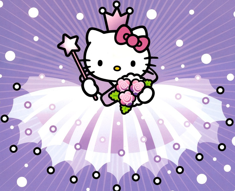 JEUX COLORIAGE HELLO KITTY PRINCESSE - coloriage hello kitty princesse