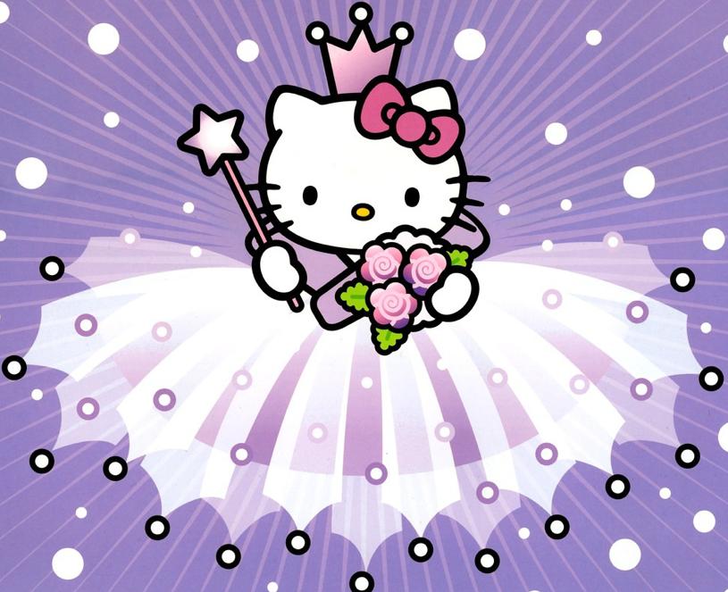 Hello there cutie princess hello kitty cutie - Princesse hello kitty ...