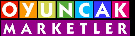http://www.oyuncakmarketler.com/