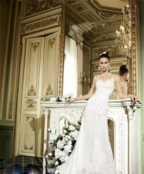 http://www.mubuy.com/ball-gown-wedding-dresses/