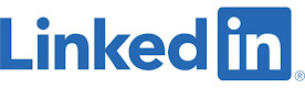 Page LinkedIn du congrès