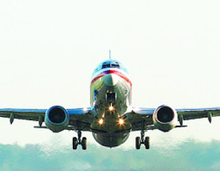 American Airlines Coupon Codes