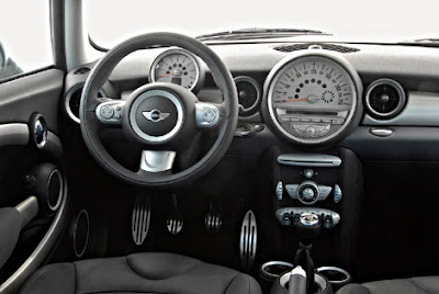 Mini Cooper, 2012 sexy cars, elegant mini cooper, mini cooper india, mini car