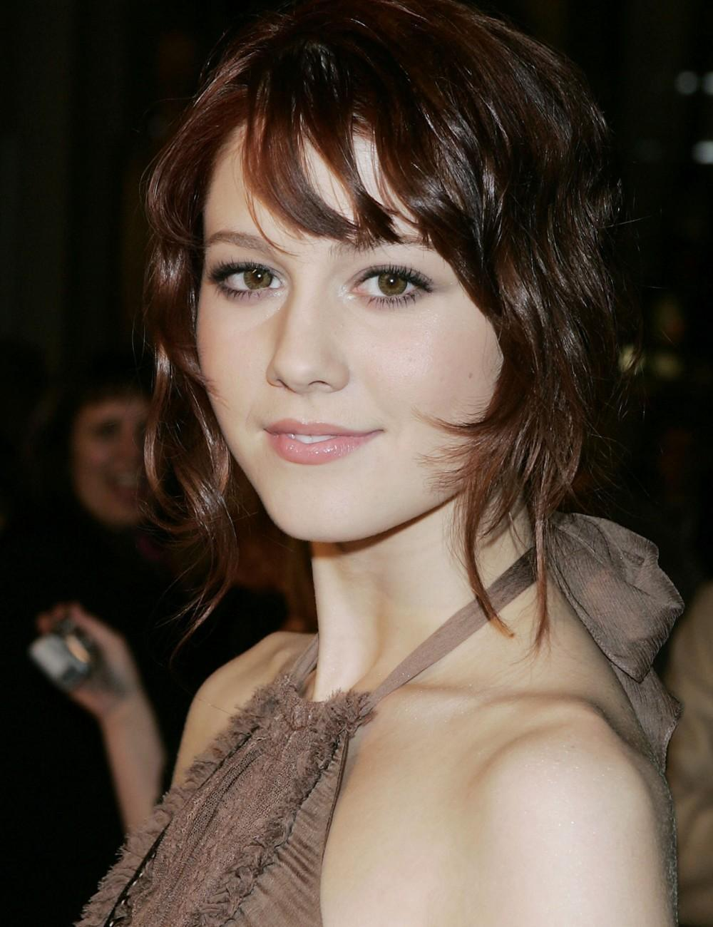 mary elizabeth winstead - photo #21