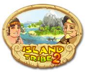 เกมส์ Island Tribe 2