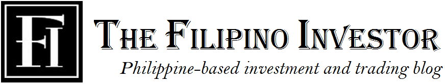 The Filipino Investor