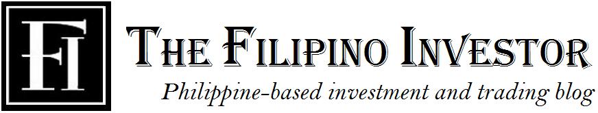 The Filipino Investor