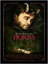 Horns.jpg (160×213)