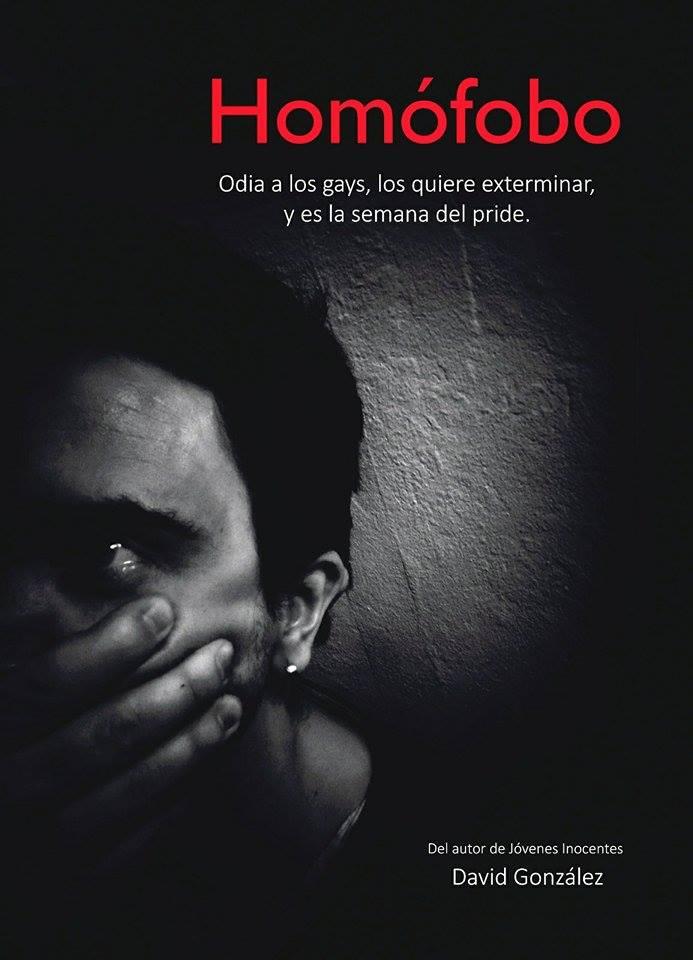 http://www.bubok.es/libros/243481/Homofobo