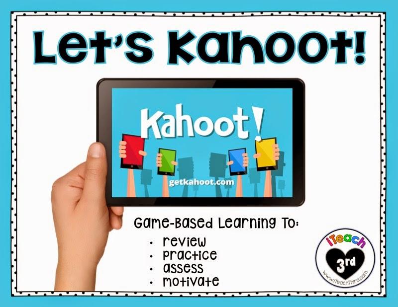 create kahoot it