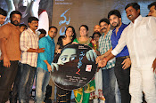 Mantra 2 Audio release function photos-thumbnail-19