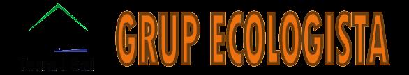 Grup Ecologista Terra i Sal