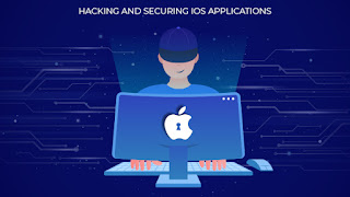 Video Course - iOS App pentesting