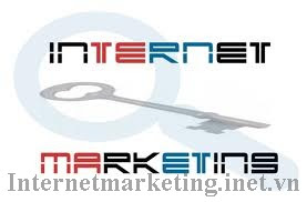 thoi-dai-internet-marketing