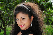 Vishnu Priya latest Glam photos-thumbnail-11