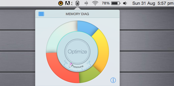 Memory Diag to Optimize your RAM
