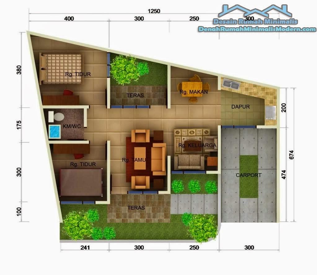 ARSITEK MANADO Arsitek Manado 082196693554
