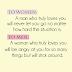 Tips Dan Petua Bagi Pasangan Yang Bergaduh
