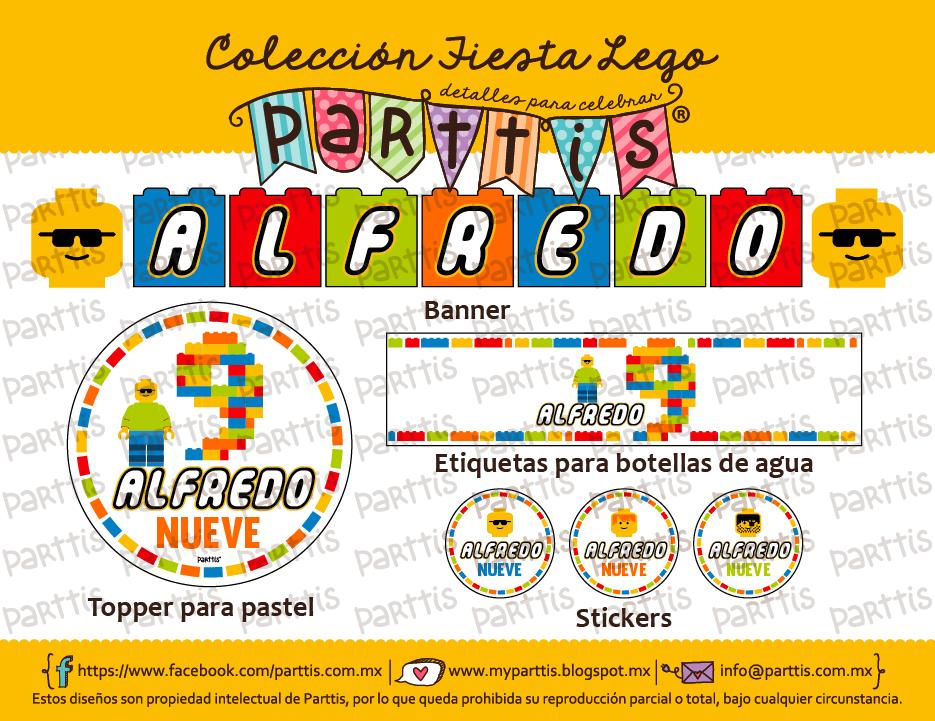 Printable Lego Birthday Invitations with amazing invitations ideas