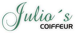 Julio`s Coiffeur