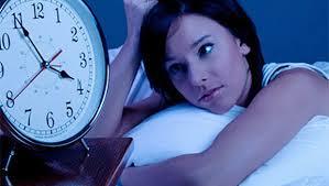 Lima Kebiasaan Buruk Ini Bikin Kamu Malas Bangun Pagi
