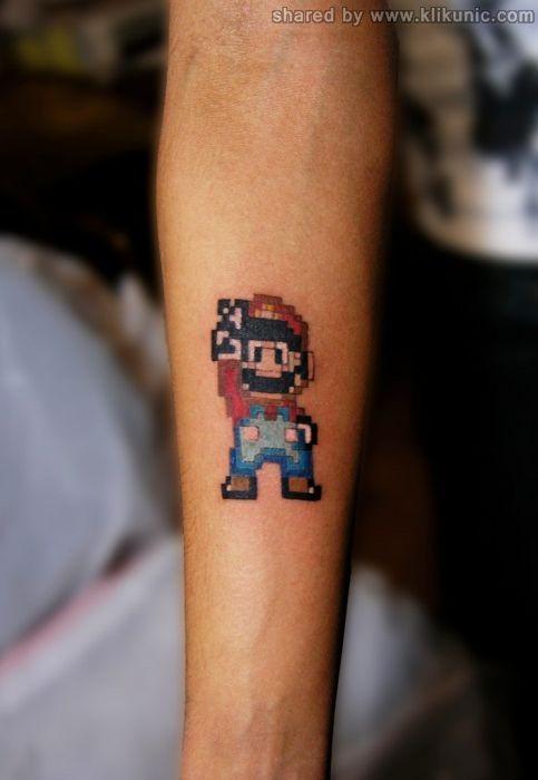 http://1.bp.blogspot.com/-CY16tNHPaWc/TXl4V-EKHOI/AAAAAAAAQ1o/s253OilqZVw/s1600/tatto_07.jpg