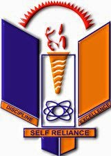 UNIZIK Supplementary Admission List