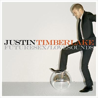Justin Timberlake  on Kul Deepak  Justin Timberlake