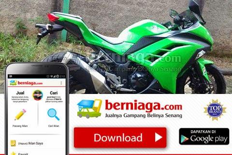 download aplikasi jual barang online