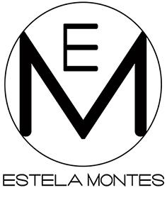 Estela Montes