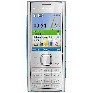 Nokia-X2-official-white.jpg
