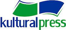 """PENERBITAN """"Kultural Press"""""""