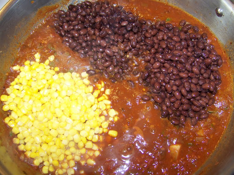 how to cook lectins out of beans