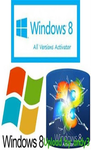 windows 8 loader free download