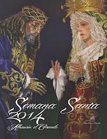 Semana Santa de Alhaurín el Grande 2014 - Luis Ruiz Sánchez