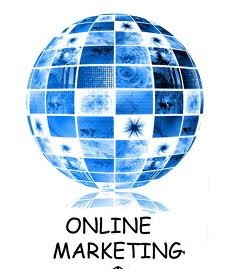 Online Marketing hyderabad, institute of digital marketing, http://digitalmarketing.ac.in