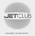 Jets Club Science Quiz Proposal ; A typical Example