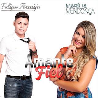 Felipe Araújo