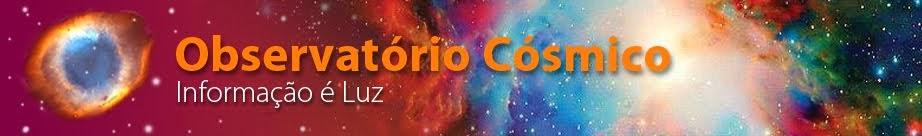 Observatório Cósmico